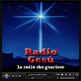 Ascolta tutti i Canti di Radio Gesù