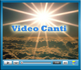 Guarda i Video Canto Gesù